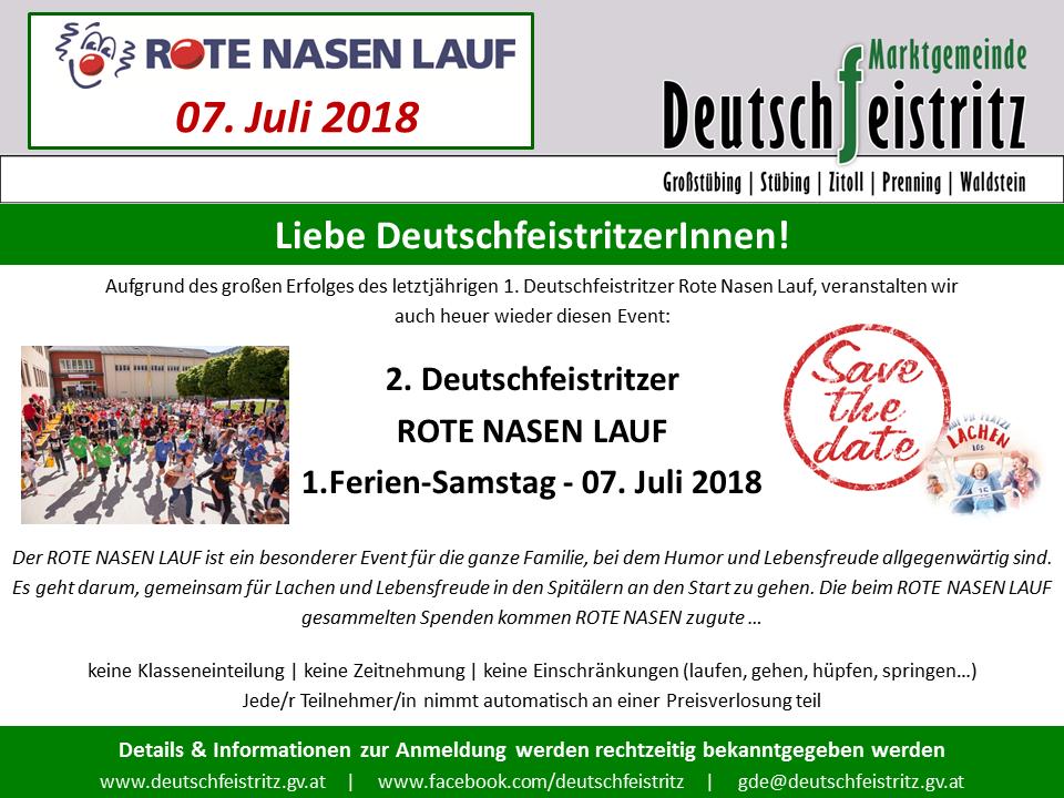 Kontaktanzeigen Deutschfeistritz | Locanto Dating